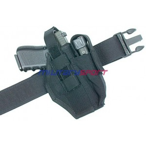 Кобура GD H-03C(BK) Tactical /Duty Convertible Holster