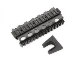 G&G G-03-063 Magnesium RIS for AK