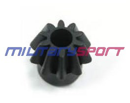 GD Motor Pinion Gear for Marui Motor Series (GE-01-01)
