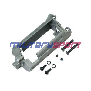 GD NB-54 Enhanced Motor Mount For RK series