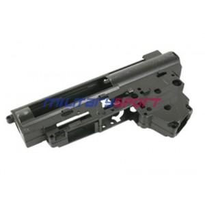 GD Ver.III  Bearing Gearbox NB-53