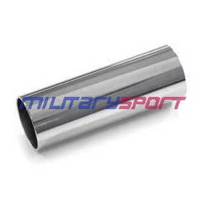 GE-03-01  Cylinder  for TM G3/M16A2/RK series