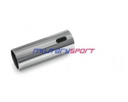 GE-03-02  Cylinder  for TM M4A1/SR16