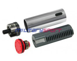 GE-03-25 Набор Cylinder Enhancement Set for TM XM-177/CAR-15