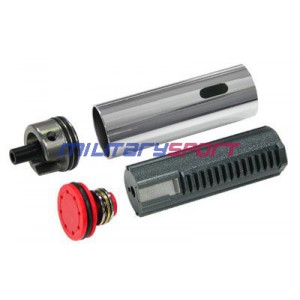 GE-03-26 Набор Cylinder Enhancement Set for TM MP5A4/A5/SD5/SD6