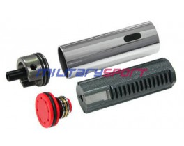 GE-03-28 Набор Cylinder Enhancement Set for TM MC51/G3 SAS