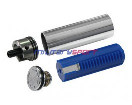 GE-03-29 Набор Cylinder Enhancement Set for TM MP5