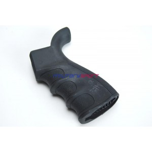 G&G G-03-094 Tactical grip for GR16 series