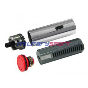 GE-03-34 Набор Cylinder Enhancement Set for TM RK betta
