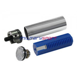 GE-03-40 Набор Cylinder Enhancement Set for TM M4 A1/M4 RIS/SR-16/M733