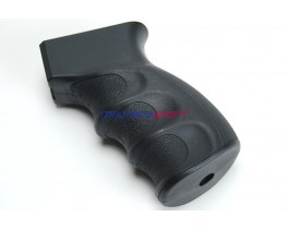 G&G G-03-097 Tactical grip for AK