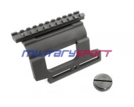 G&G G-03-103 RK Scope mount(without fixed set)