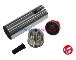 GL-03-30 Набор Bore UP Cylinder Enhancement Set fo
