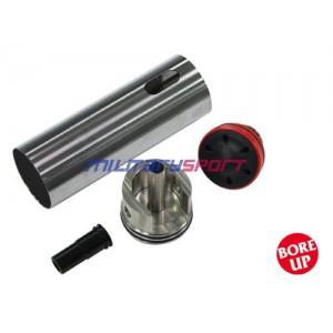 GL-03-30 Набор Bore UP Cylinder Enhancement Set for TM SIG551/552