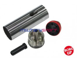 GL-03-36 Набор Bore UP Cylinder Enhancement Set fo