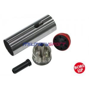 GL-03-36 Набор Bore UP Cylinder Enhancement Set for G36C