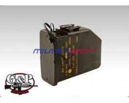 GP 609 M249 Box Magazine