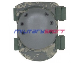 GP 637A ACU Series Elbow Pads