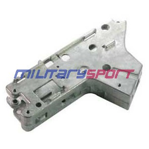 ICS MA-35 Lower GearBox part v.2