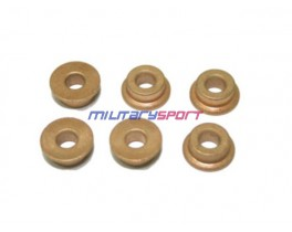 ICS MC-03 Copper Bushings