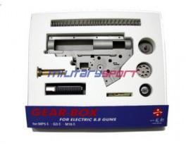 ICS MC-53 Gear Box II Set
