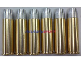 KSC 357 magnum cartridges for Trooper MK-V