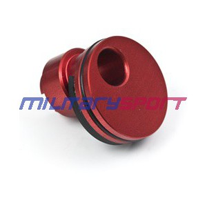 Laylax Nine ball Dual damper piston head cross set for Marui G18C AEP