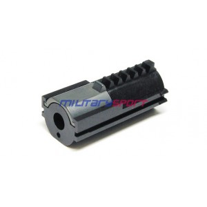 Laylax Nine ball Hard Piston for Marui G18C/M93R/USP