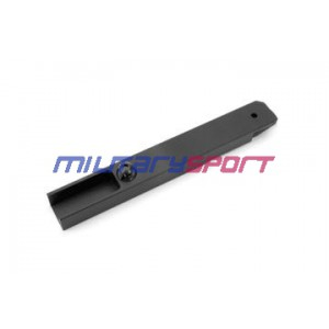 G&G G-06-027 Metal Cocking Lever for  G36C