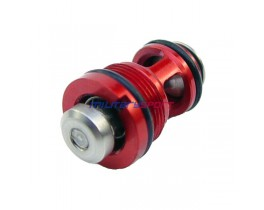 Laylax Nine ball Hi-flow valve for Marui P226