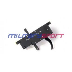 Laylax PSS2 Zero trigger for Maruzen APS-2