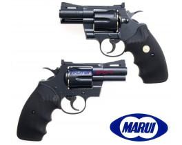 Страйкбольный пистолет Marui Colt Python 2,5 inch