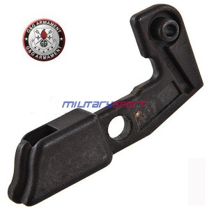 G&G G-06-035 Metal Cocking Lever for  G3