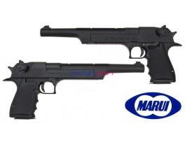 Страйкбольный пистолет Marui Desert Eagle 10 Inch Barrel