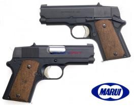 Страйкбольный пистолет Marui DETONICS 45