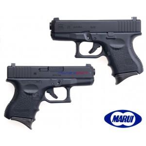 Страйкбольный пистолет Marui Glock 26
