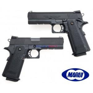 Страйкбольный пистолет Marui Hi-Capa 4.3