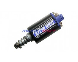 Marui Hyper 1000 Motor for M16 / M4 / MP5/G3