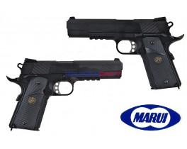 Страйкбольный пистолет Marui M.E.U.