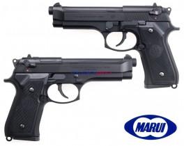 Страйкбольный пистолет Marui M92F MILITARY