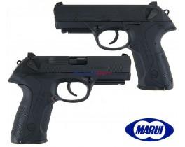 Страйкбольный пистолет Marui PX4