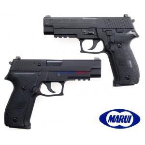 Страйкбольный пистолет Marui SIG P226