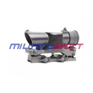 Прицел оптический G&G L85 Susat scope (brightness adjustable)