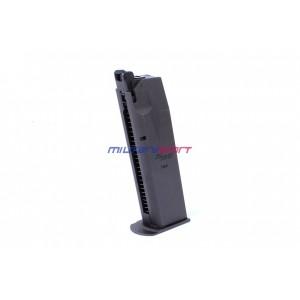 Магазин для пистолета Marui Sig P226 E2 Magazine