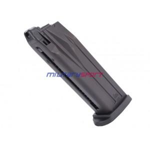 Магазин для пистолета Marui Socom MK23 Fixed Slide Standart Magazine