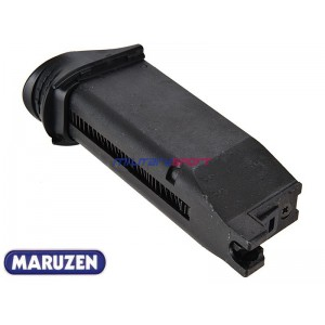 Магазин для пистолета Maruzen 24 rds magazine for P99 compact