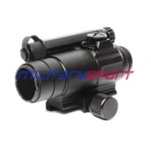 Прицел оптический G&G M4 Dot sight