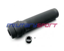 Глушитель G&G G-02-002 Flash supressor for RK series 14mm CCW