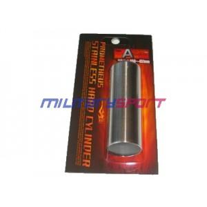 Prometeus  Hard cylinder A for Marui AEG