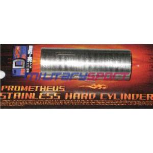Prometeus  Hard cylinder D for Marui AEG
